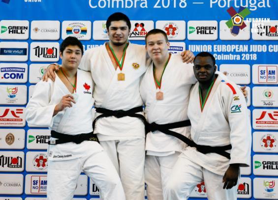 EJU-Junior-European-Judo-Cup-Coimbra-2018-03-17-Rui-Telmo-Romão-306982.jpg