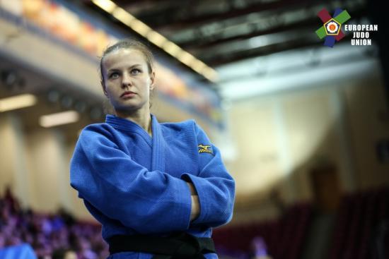 European-Judo-Championships-Individual-und-Team-Warsaw-2017-04-20-239340.jpg