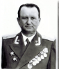 Кукобников Василий Максимович