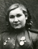 Барыбина Надежда Максимовна