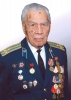 Поздняков Николай Иванович