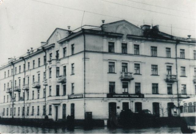 Орджоникидзе2