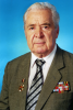 Попов Виктор Павлович