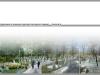 Один из возможных вариантов обновленного Текутьевского кладбища