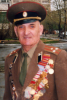 Айзенштат Исаак Моисеевич