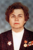 Дедович Людмила Николаевна