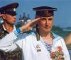 Мишатин Борис Алексеевич