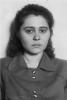 Нагорных Валентина Ивановна