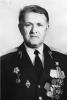 Паталахов Василий Петрович