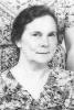 Петрова Таисия Александровна