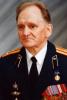 Поливцев Ларий Леонидович