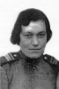 Киселева Анна Трофимовна