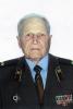 Кориков Алексей Федорович