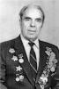 КОЧКИН Сергей Степанович