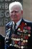 БАЗОВКИН Михаил Сергеевич