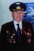 Сидоров Аркадий Дмитриевич