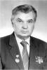 Трофименко Борис Иванович