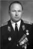 Фадеев Николай Георгиевич