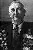 Югринов Виктор Феоктистович