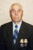 Досманов Геральд Анатольевич