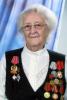 Елохина Елена Михайловна