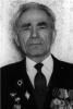 Тальнишних Владимир Степанович